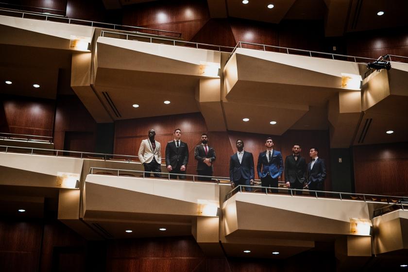 seattle-symphony-gents-38
